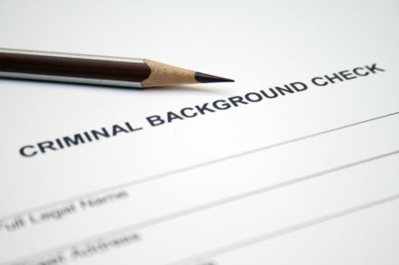 Expungement of Juvenile Records