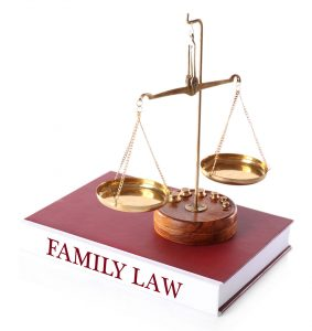 Creek County Family Law Attorneys