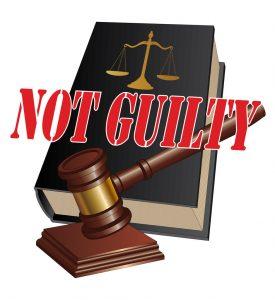Creek County criminal defense attorneys