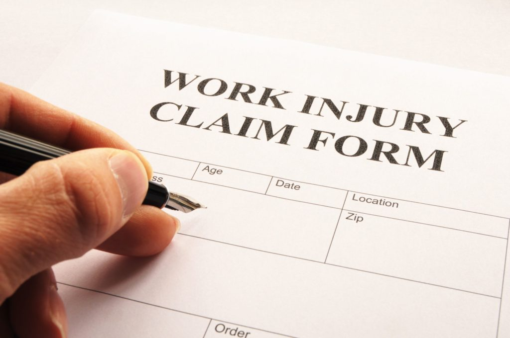 Workers Compensation and Independent Contractors